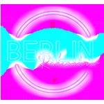 Berlin Radioshow